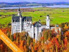 Germany_Bavaria_Neuschwanstein_Castle_shutterstock_90350848_a2