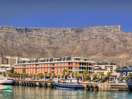 Africa_South Africa_Cape Town_shutterstock_93880525