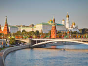 moscow city sightseeing7