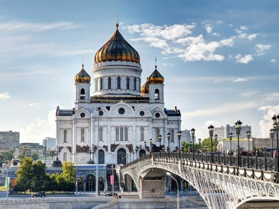 moscow city sightseeing5