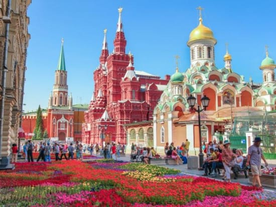 moscow city sightseeing1