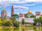 moscow city sightseeing6