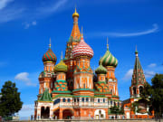 moscow city sightseeing2