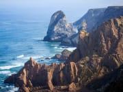 Portugal, Sintra,Cabo da Roca