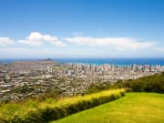 Oahu web-1