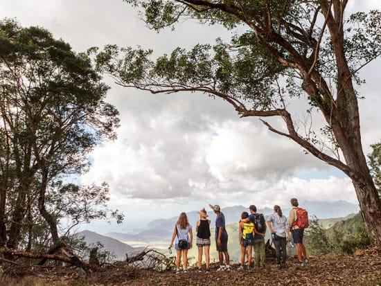 20180907_HFT2_829-HDR[1] Palehua Hike by Michelle Mishina