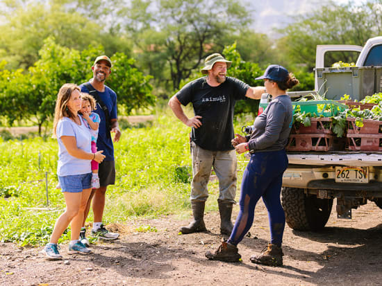 20180907_HFT2_340 farm to Forest tour by Michelle Mishina