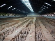 China_Xian_Terracotta_Army_shutterstock_47968018