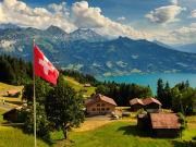 Switzerland_Interlaken_shutterstock_376812778