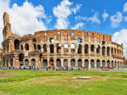 Italy_Rome_Colosseum_shutterstock_366580355
