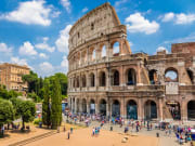 Italy_Rome_Colosseum_shutterstock_386673757