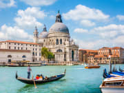 Italy_Venice_Grand_Canal_shutterstock_309193163