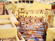 Morocco_Fez_shutterstock_590746553