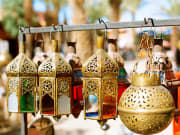 Morocco_Marrakesh_Souq_shutterstock_178420361