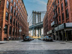 USA_Newyork_Brooklyn_shutterstock_1071270287
