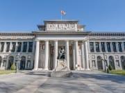 Prado Museum_188461775