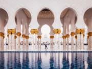 UAE_Abu_Dhabi_Sheikh_Zayed_Grand_Mosque_Unsplash