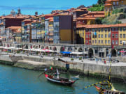 Porto, Portugal, Half-day tour, sightseeing