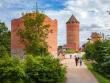Latvia_Sigulda_Turaida_Castle_123RF_70333076_ML