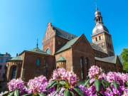 Latvia_Riga_Dome_Cathedral_123RF_67089587_ML