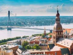 Latvia_Riga_Cityscape_shutterstock_584059657
