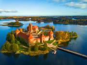 Lithuania_Trakai_Castle_shutterstock_762676237