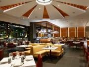 STRIPSTEAK Waikiki Main Dining Room