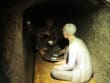 DMZ:ビンモック地下トンネル