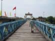 DMZ:ダクロン橋
