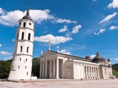 Lithuania_Vilnius_Cathedral_37351387_ML