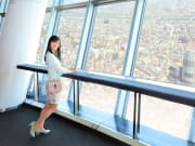 skytree_deck