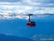 FDYWS-Peak2Peak-Gondola