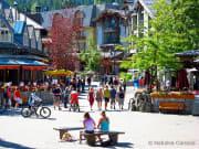FDYWS-Whistler-Village