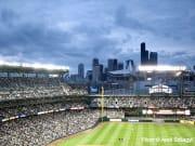 Seattle-Mariners-05