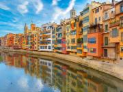 Girona_53071662_ML