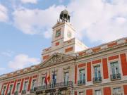 Spain_Madrid_Puerta-del-Sol_shutterstock_98635682
