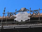 Spain_Madrid_Mercado-de-San-Miguel_shutterstock_338480342