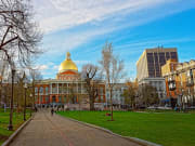 North_America_USA_Boston_shutterstock_524000239