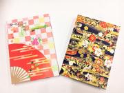 ご朱印帳(2種類)