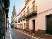 Spain_Carmona_shutterstock_746953765