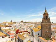 Spain_Carmona_shutterstock_1223895493