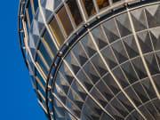 Germany_Berlin_Berlin-TV-Tower_shutterstock_559642465