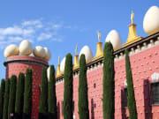 Spain_Figueras_Museum_of_Salvador_Dali_shutterstock_77746705