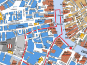 accademia_map