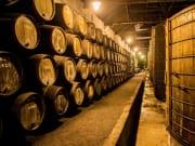 Douro, wine estates