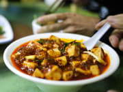 mapo tofu chengdu food tour