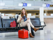 Generic_Airport_Transfer_Passenger_Suitcase_Luggage_Shutterstock (7)