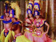 Show-Tahiti_Open