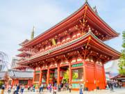 Japan_Sensoji_Temple_shutterstock_380494909