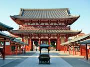 Japan_Sensoji_Temple_shutterstock_270412484